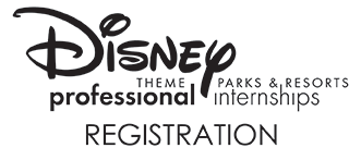 Disney-PI_Registration
