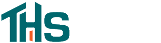 Temporary Housing Solutions